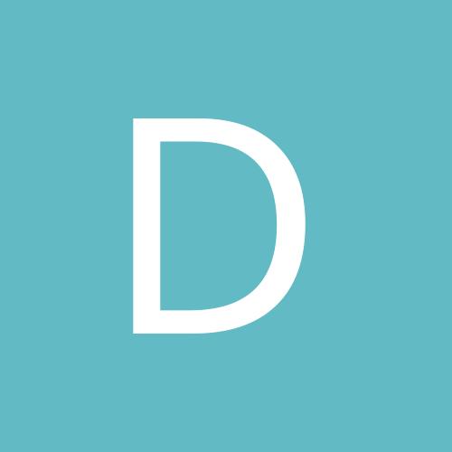 DINAMIT_max