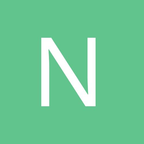 Niphill